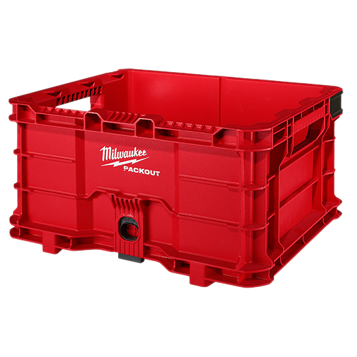 Mayer-PACKOUT™ Crate-1