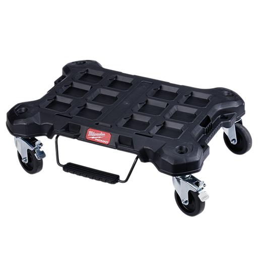 Mayer-PACKOUT™ Dolly-1