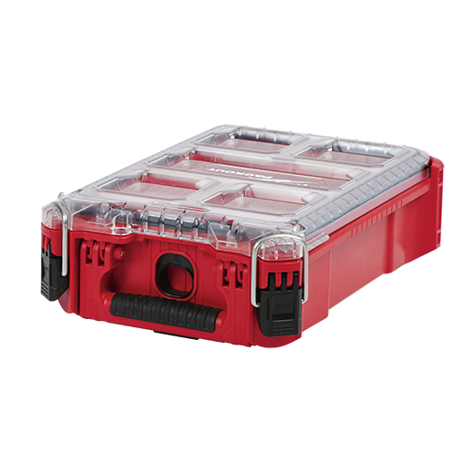 Mayer-PACKOUT™ Compact Organizer-1