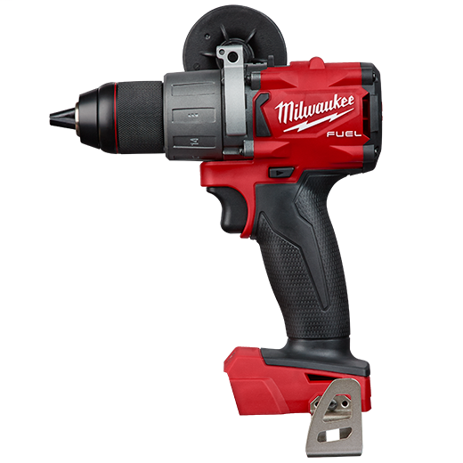 MILW 2803-20 M18 FUEL 1/2 IN DRILL DRIVER- BARE TOOL