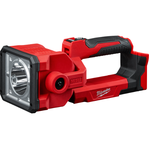 MILW 2354-20 M18 LED SEARCH LIGHT