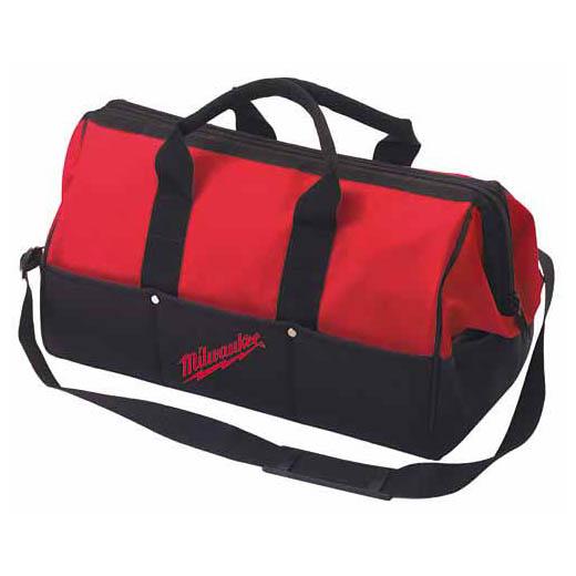 Milwaukee Tool 48-55-3510 Bag Contractor