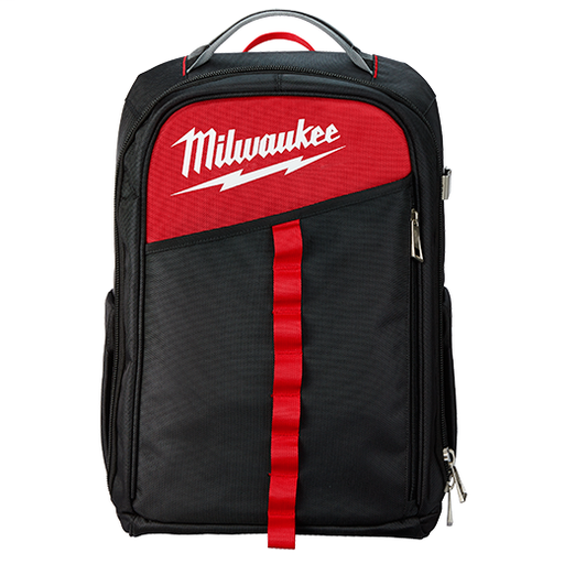 Mayer-Low-Profile Backpack-1