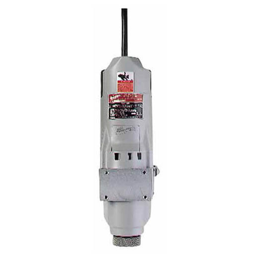 No. 3 MT Motor for Electromagnetic Drill Press