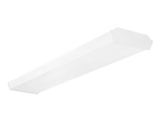 Indoor Lighting Accessories