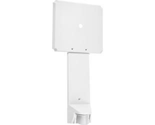 Smart Lantern 180 Sensor 500W,120V, White