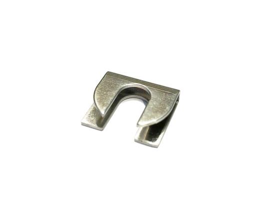 Diverter Handle Retainer Clip, Other, T-27CL