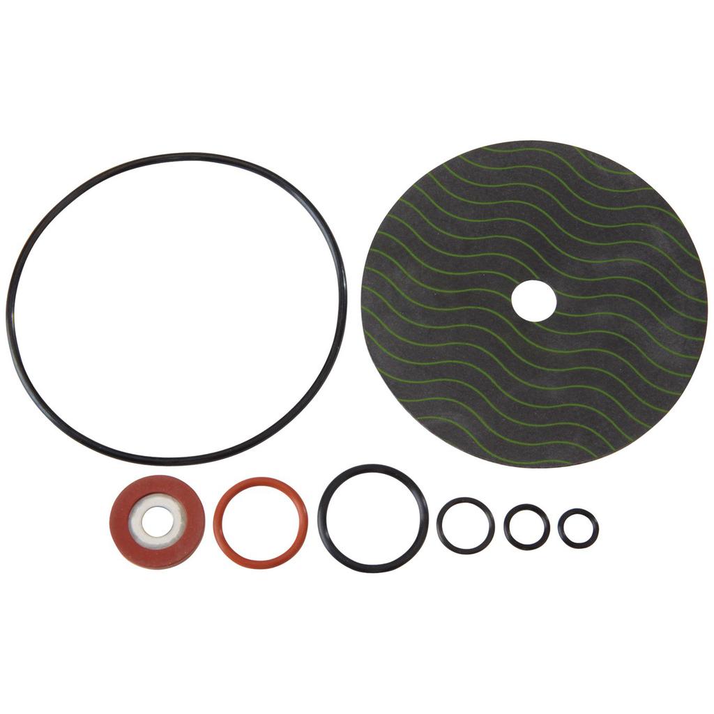 1 1/4-1 1/2 Backflow Rubber Repair Kit, 009M2
