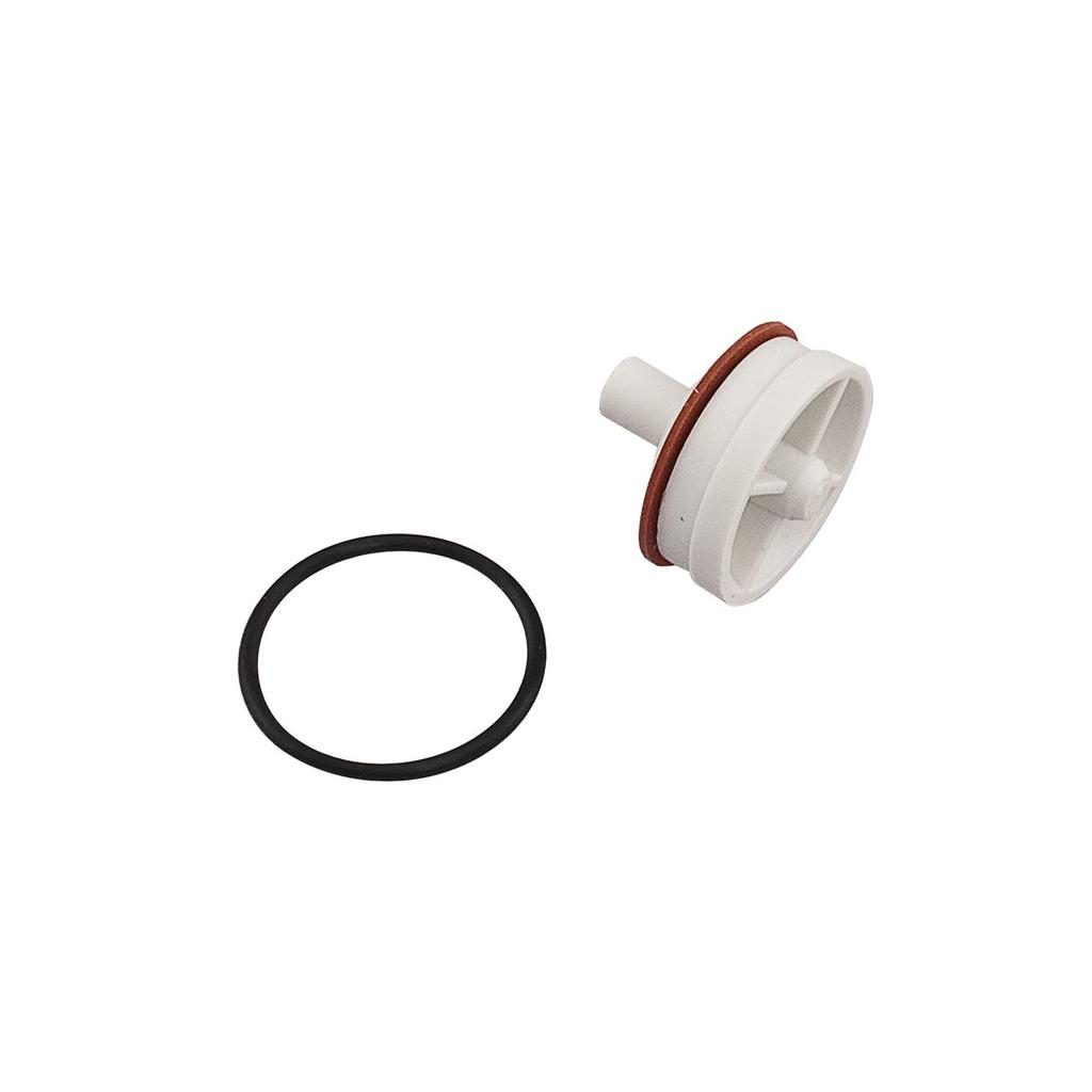 1 1/4 Anti-Siphon Vacuum Breaker Repair Kit, 188, 288, 388