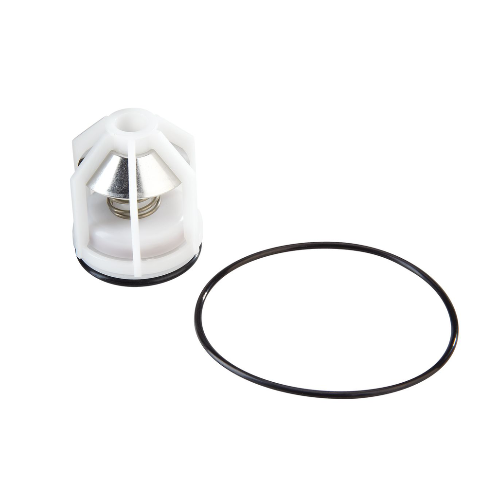 1 In Reduced Pressure Zone First Check Repair Kit