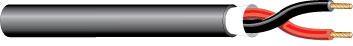 Mayer-1P 16G STRD UNSHLD AQUASL-1