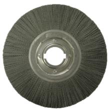 Composite Metal Hub Wheel Brushes-83130