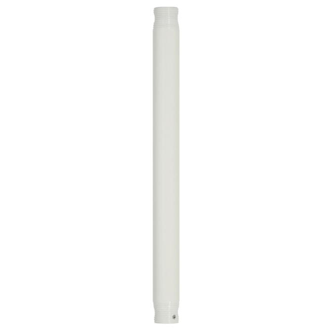 1/2-Inch ID x 24-Inch Extension Down Rod