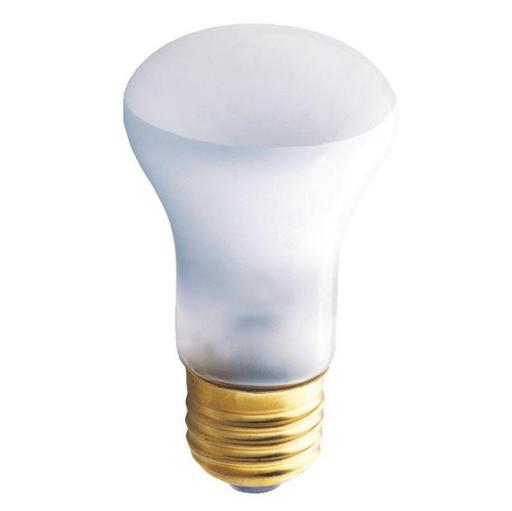 40 Watt R16 Incandescent Spot Light Bulb