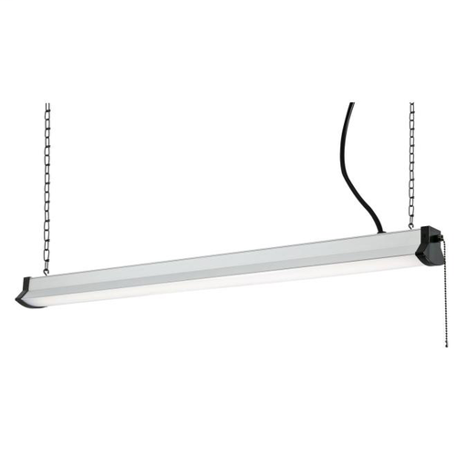 Mayer-36-Inch LED Indoor Plug-In Shop Light-1