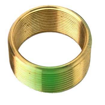 "38101 Brass Bushings Converts 1.625"" x 16 to 1.865"" X 11.5 -Green 38101"