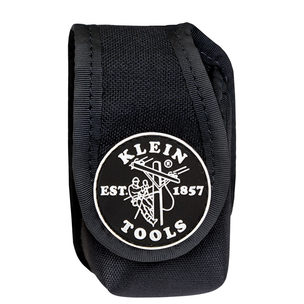 Klein Tools 5715S 4-1/2 x 2-5/8 Inch Small Mobile Phone Holder