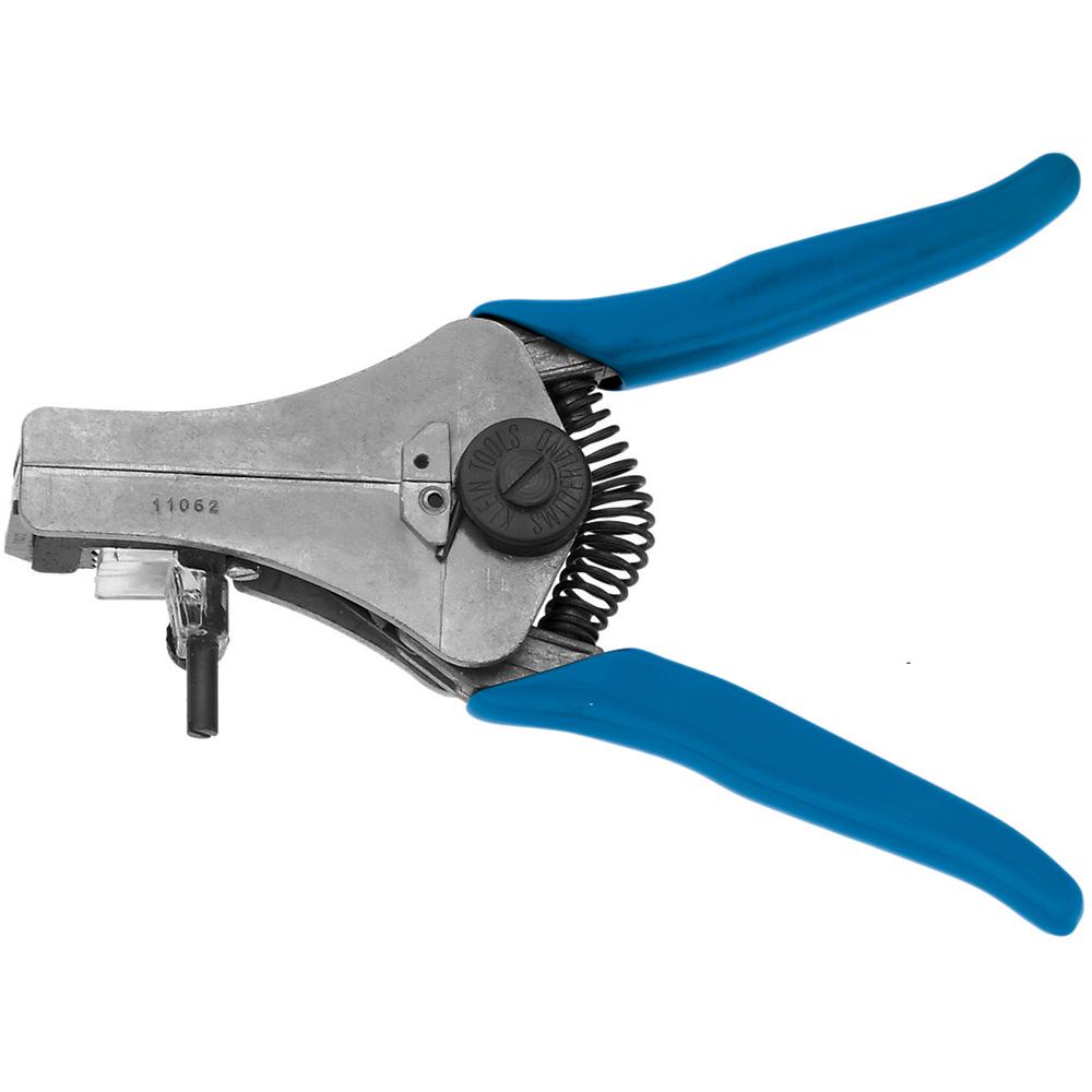 Klein Tools 11070 Wire Stripper Blade