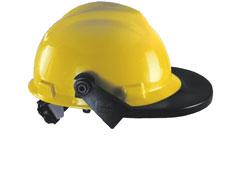 KLE 59983 V-GARD CAP