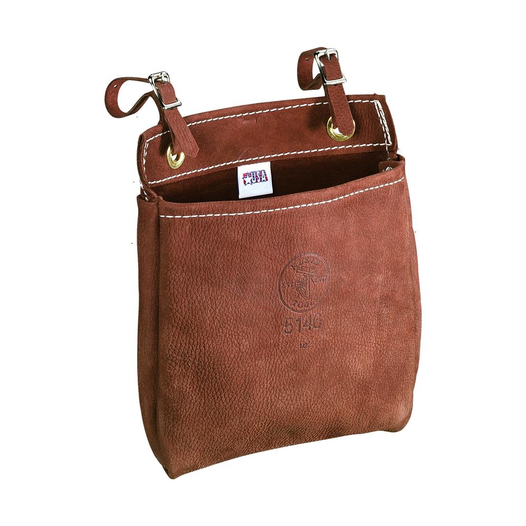 KLEIN 5146 All-Purpose Bag