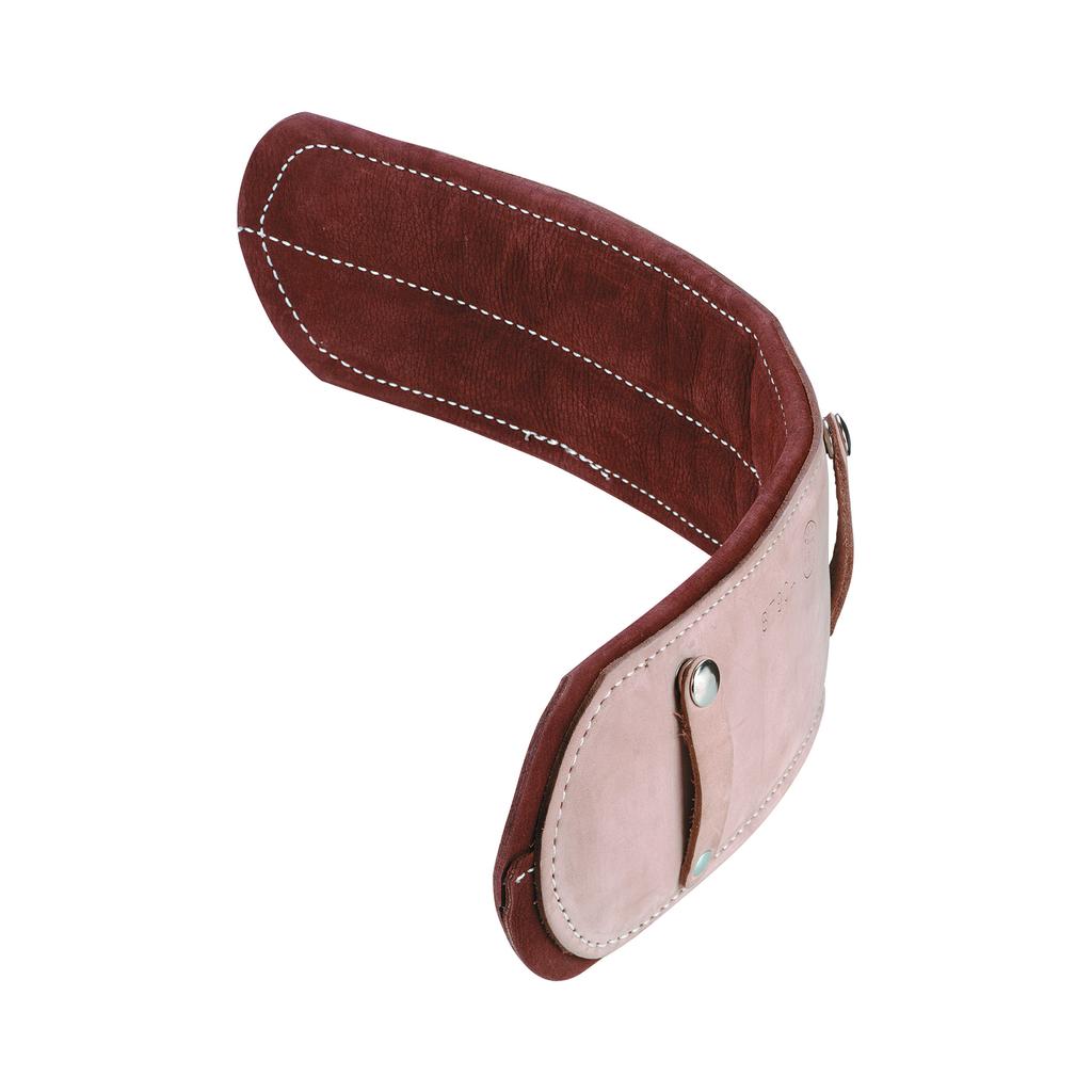 "KLEIN 87906 30"" Leather Cushion Bel"