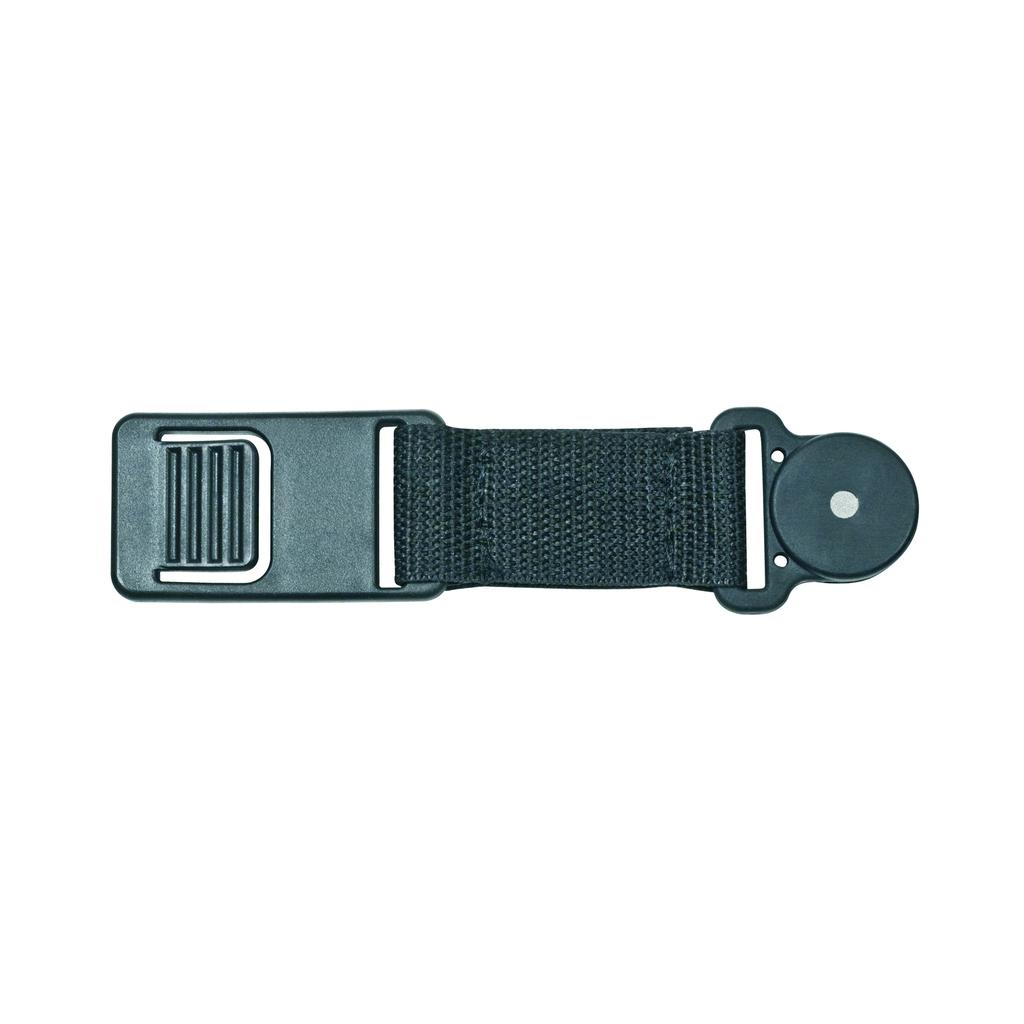 Klein Tools 69190 Magnetic Hanger