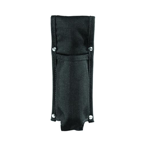 PowerLine™ Multi-Purpose Holder