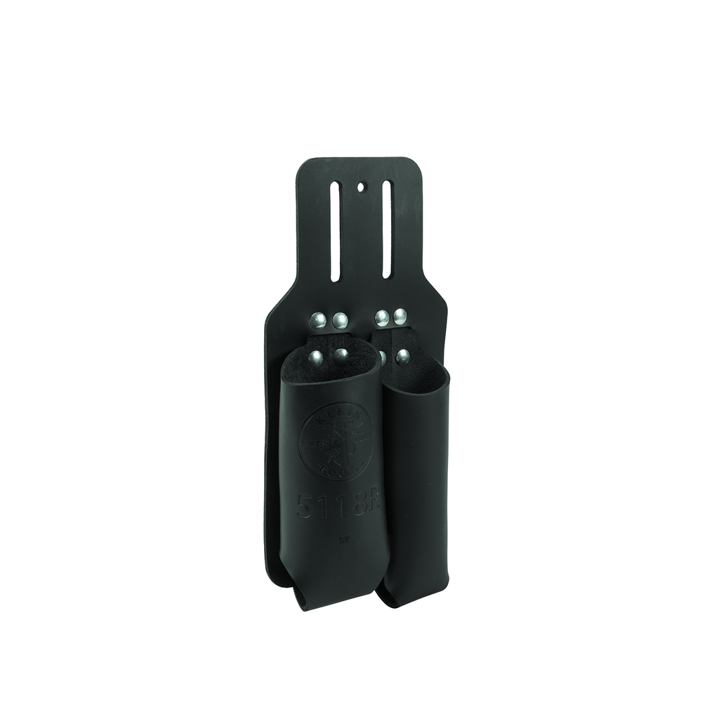 KLEIN 5118R Pliers and Rule Holder