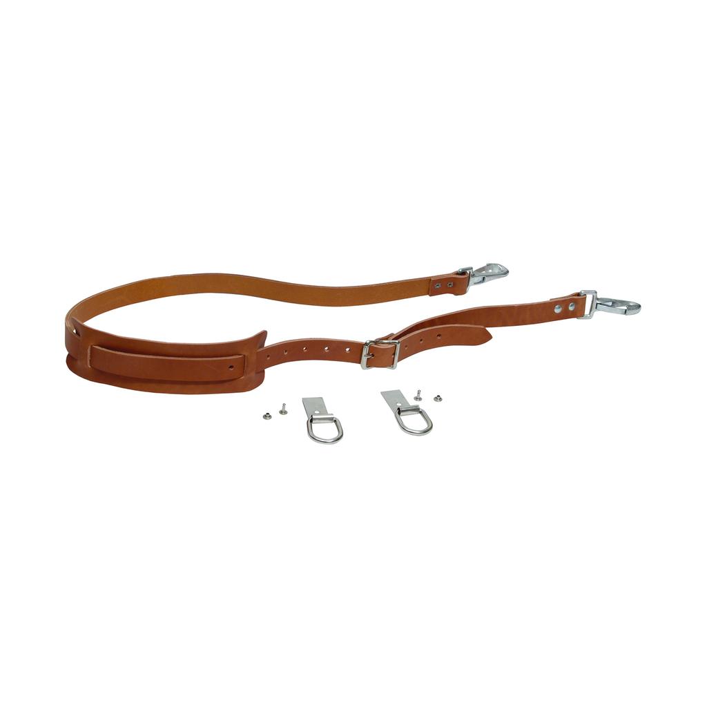 KLEIN 5102S Shoulder Strap Kit