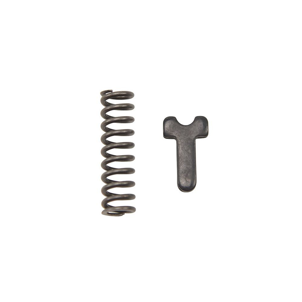 KLEIN 63065 CABLE CUTTER SPRING KITLIKELY SUBJECT TO TAX