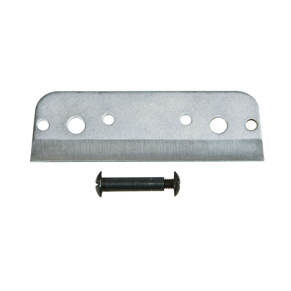 Klein 50549 Replacement Blade for Cat. No. 50506 PVC Cutter