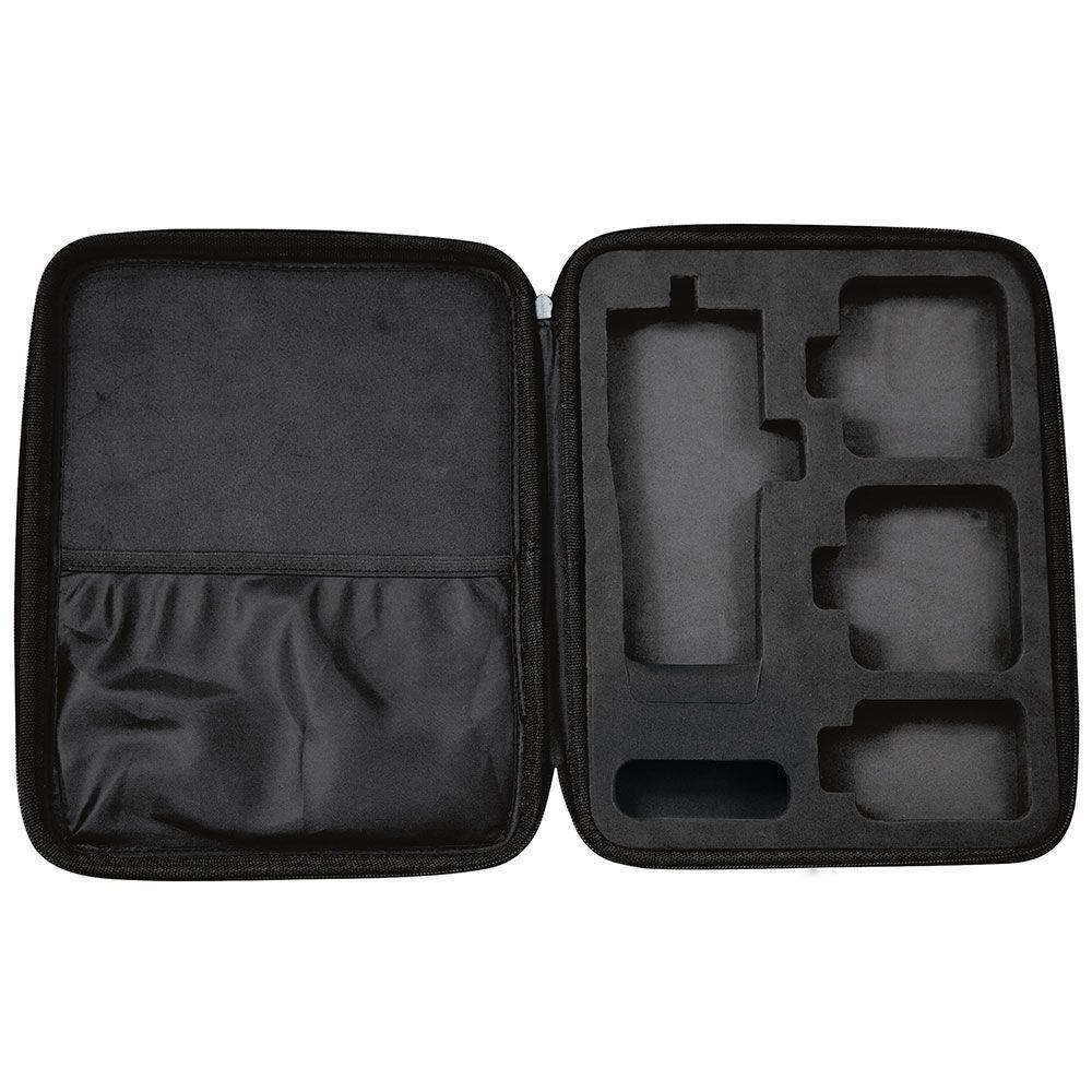 KLEIN VDV770-080 VDV Scout® Pro Ser