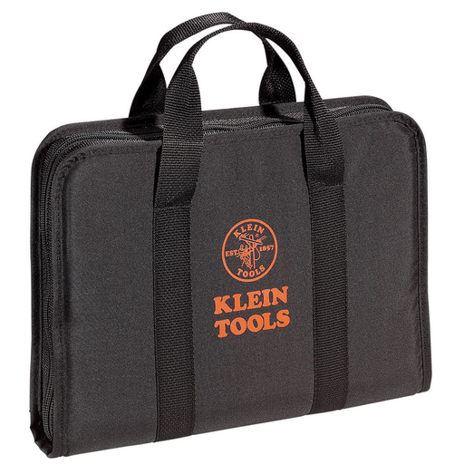 Case for Insulated Tool Kit 33529