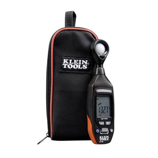 Mayer-Digital Light Meter-1