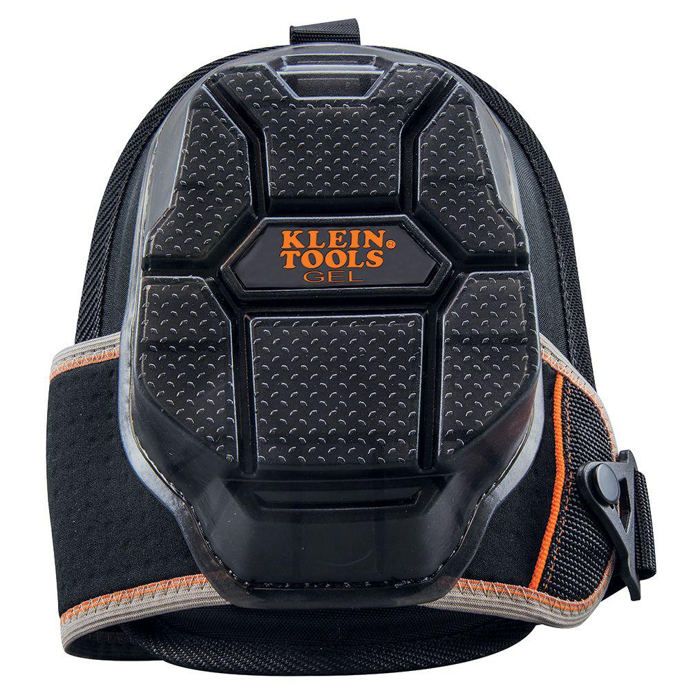 Klein 55629 Tradesman Pro™ Knee Pads
