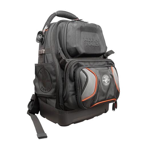 Mayer-Tradesman Pro™ Tool Master Tool Bag Backpack, 48 Pockets, 19.5-Inch-1