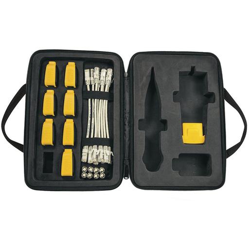 Mayer-Scout® Pro 2 Test-n-Map™ Remote Kit-1