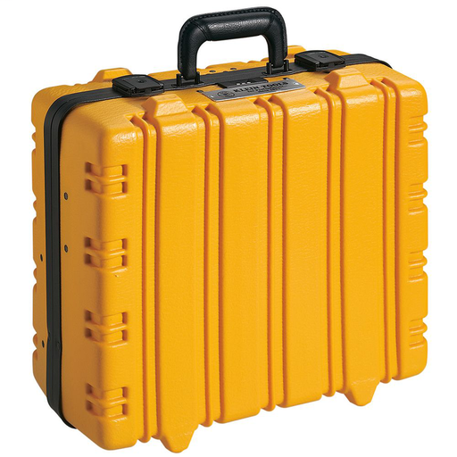 Case for Insulated Tool Kit 33527