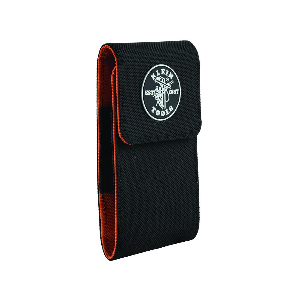 Klein 55474 Tradesman Pro™ Phone Holder, XX-Large