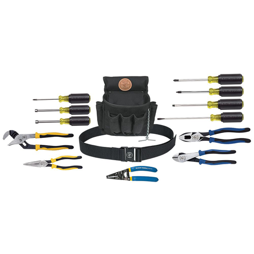Apprentice Tool Set, 14-Piece