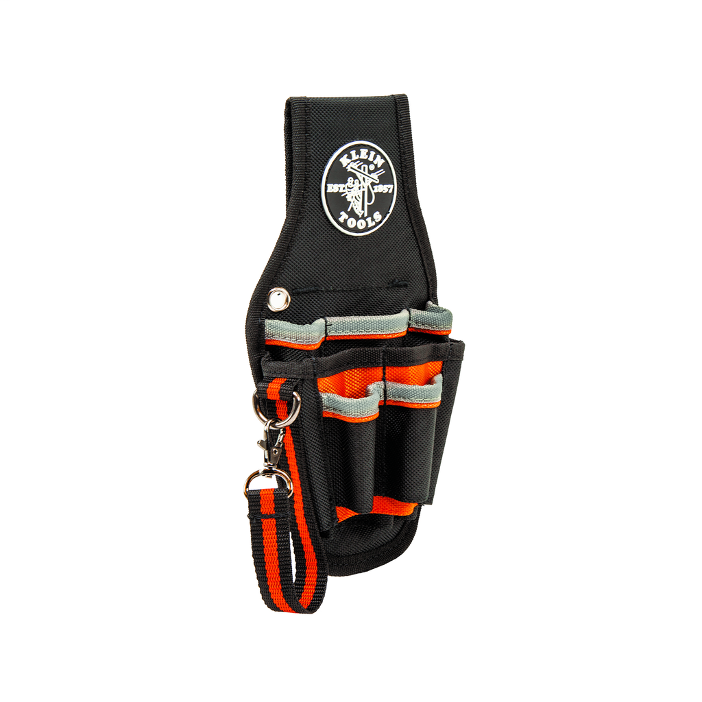 Pouches (Belt-Type) & Tool Holders