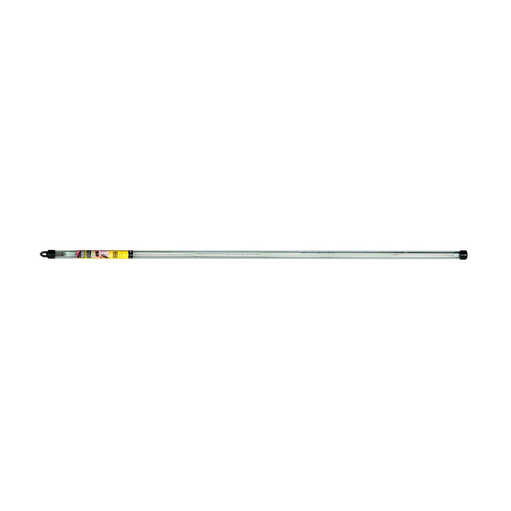 Mayer-Hi-Flex Glow Rod Set, 18-Foot-1