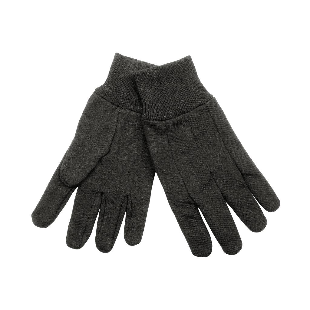 Mayer-Heavyweight Jersey Gloves-1