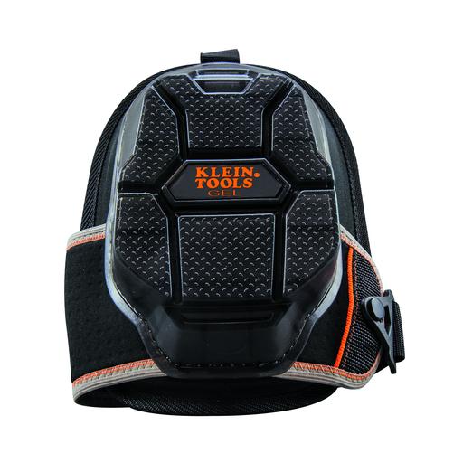 Mayer-Tradesman Pro™ Knee Pads-1