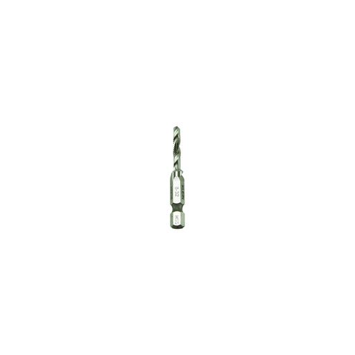 Mayer-Drill Tap, 8-32-1