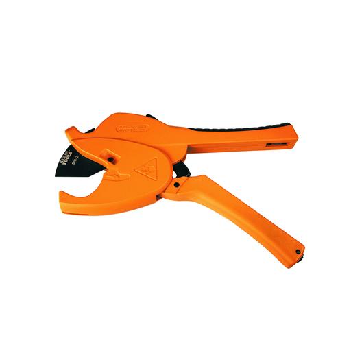 Mayer-Ratcheting PVC Cutter-1