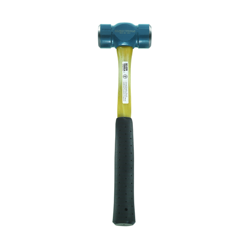 Mayer-Lineman's Double-Face Hammer-1