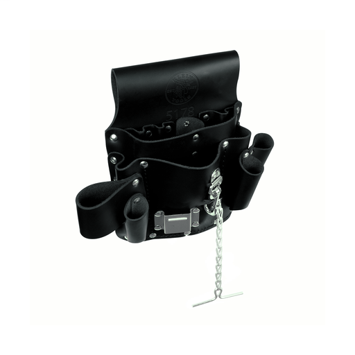 Mayer-8-Pocket Tool Pouch-1