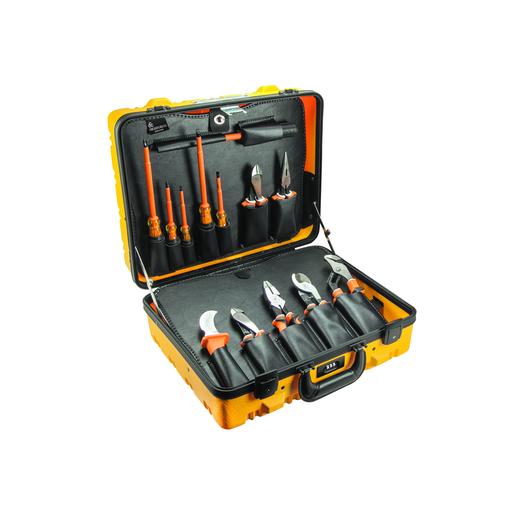 Case for Utility Tool Kit 33525