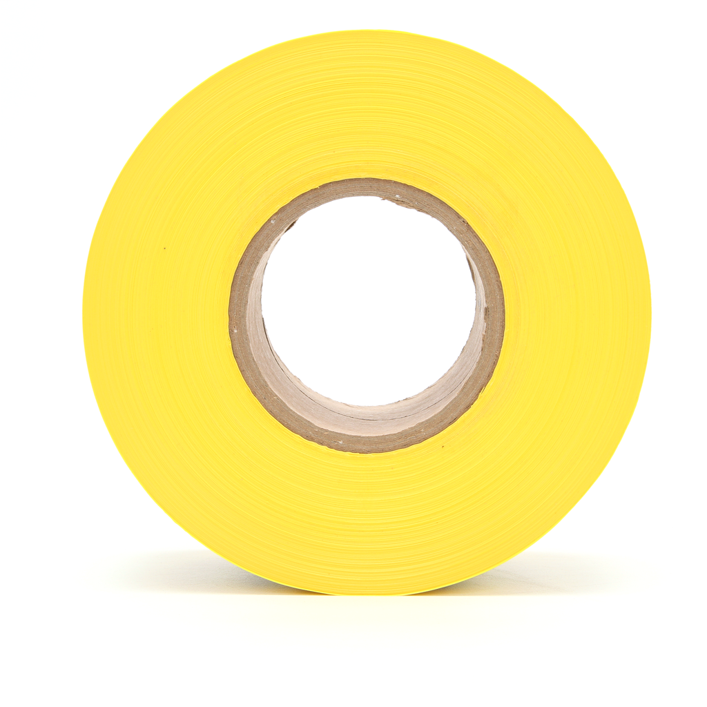 3M 333-Y-3X1000FT 333 BARR TAPE 3 I